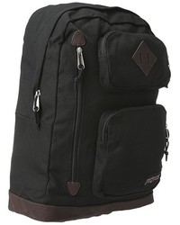 JanSport Houston Backpack Bags