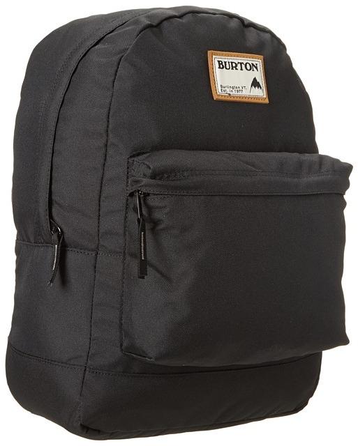 ea7e25c5493d4 ... Burton Kettle Pack Day Pack Bags ...