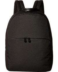 Knomo London Hanson Laptop Backpack Backpack Bags