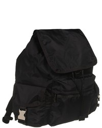 Le Sport Sac Lesportsac Voyager Backpack