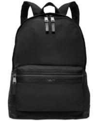 cb250095e354 MICHAEL Michael Kors Michl Michl Kors Kent Lightweight Nylon Backpack
