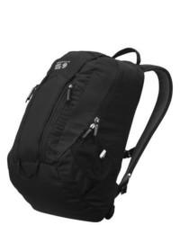 Mountain Hardwear Homer Backpack Black