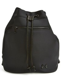 Under Armour Neoprene Backpack