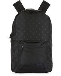 Original Penguin Nylon Logo Backpack