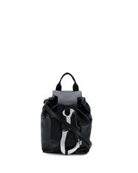 1017 Alyx 9Sm Oversized Lock Backpack