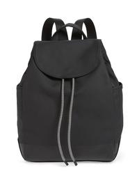 Treasure & Bond Penny Flap Backpack