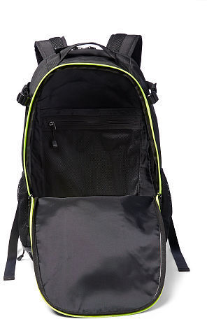 0709e39f5 Polo Ralph Lauren Polo Sport Nylon Sport Backpack, $150 | Ralph Lauren |  Lookastic.com