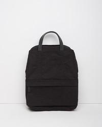 Postalco Hammer Nylon Backpack