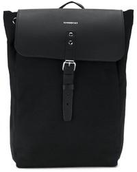 SANDQVIST Alva Backpack