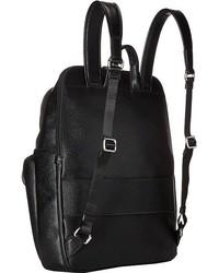Tumi Sinclair Harlow Backpack Backpack Bags