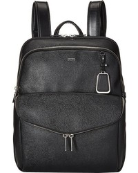 Tumi Sinclair Harlow Backpack Backpack Bags