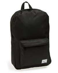 Herschel Supply Co Classic Mid Backpack