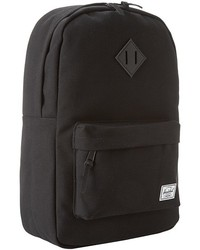 Herschel Supply Co Heritage Backpack Bags