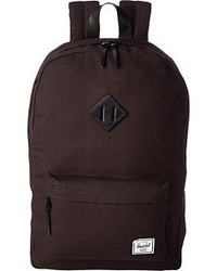 Herschel Supply Co Heritage