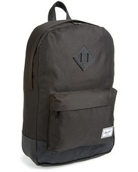 Herschel Supply Co Heritage Medium Backpack Blue