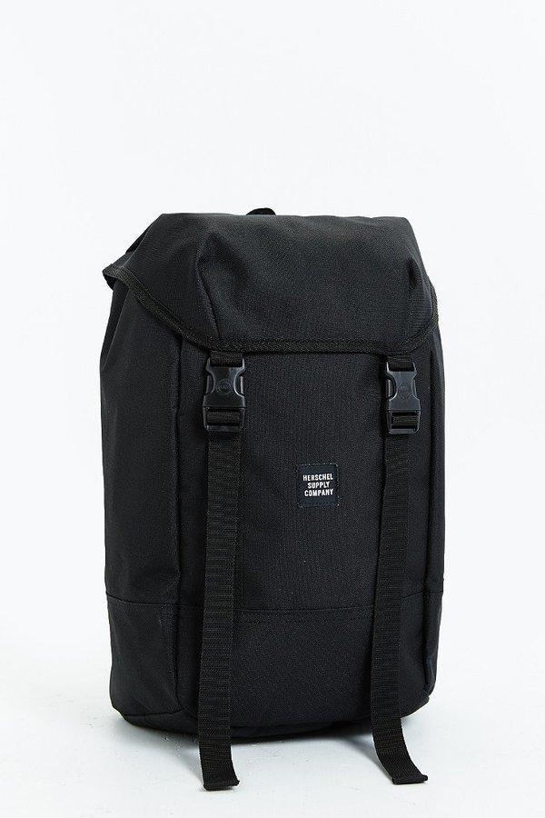 bef7fb7ab79 Herschel Supply Co Iona Backpack