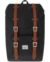 Herschel Supply Co Little America Mid Backpack