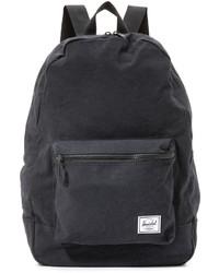Herschel Supply Co Packable Canvas Backpack