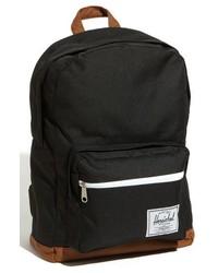Herschel Supply Co Pop Quiz Backpack Black