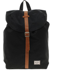 Herschel Supply Co Post Backpack