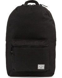 Herschel Supply Co Settlet Backpack