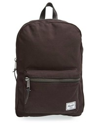 Herschel Supply Co Settlet Select  Mid Volume Backpack