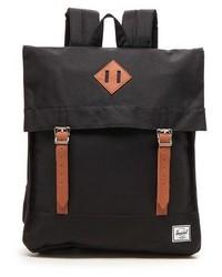Herschel Supply Co Survey Backpack