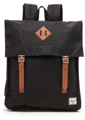26d991b712d Herschel Supply Co Survey Backpack, A 77   shopbop.com   Lookastic ...