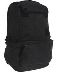 Volcom Symptom Canvas Laptop Backpack