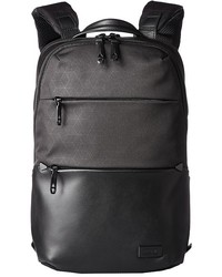 Tumi Tahoe Elwood Backpack Backpack Bags