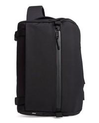 Aer Travel Sling Crossbody Bag