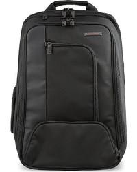 Briggs & Riley Verb Accelerate Backpack