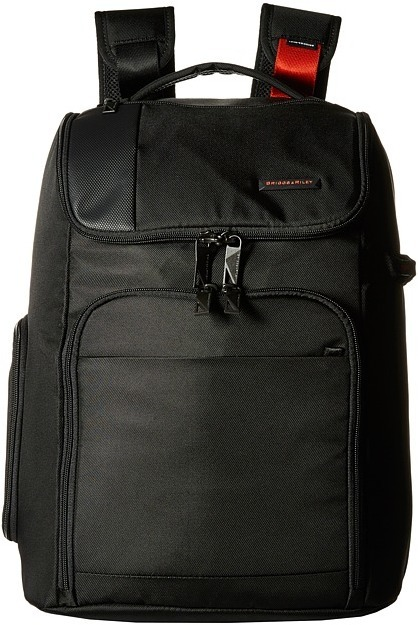 ... Briggs   Riley Verb Advance Backpack Backpack ... b490dcc63d3cb