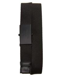 Prada Nastro Belt