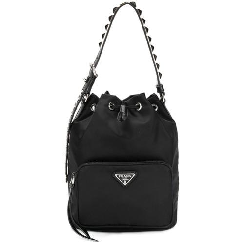 ... Bags Prada New Vela Bucket Bag ... dfbcd6d4f7d17