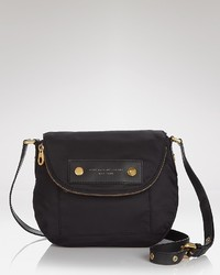 Marc by Marc Jacobs Crossbody Preppy Nylon Mini Natasha
