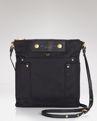Marc by Marc Jacobs Crossbody Preppy Nylon Sia