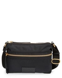 1fee27eea8ee Marc by Marc Jacobs Preppy Nylon Natasha Bag Black Out of stock · Marc by Marc  Jacobs Domo Arigato Percy Crossbody Bag
