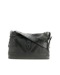 8c4c1cec Women's Black Crossbody Bags by Kenzo   Women's Fashion   Lookastic.com