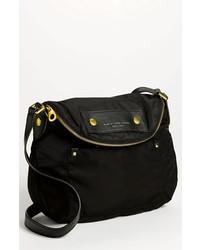 Women s Black Canvas Crossbody Bags by Marc by Marc Jacobs   Women s ... 43eca71c9f3f