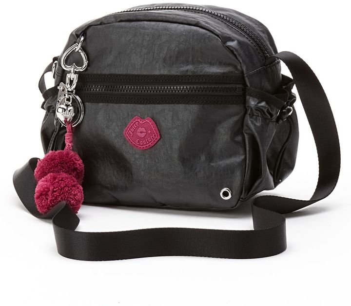 Gucci Crossbody Bags - Up to 70 off at Tradesy