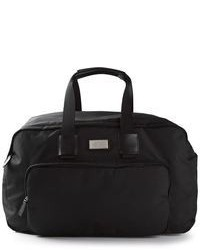2 weekender bag medium 57744
