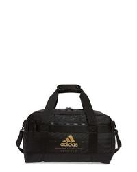 adidas Amplifier Ii Duffle Bag