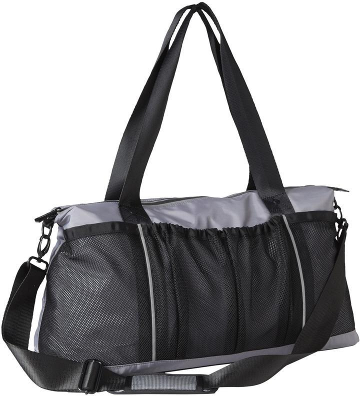55e502d1c Athleta Go To Gym Bag, $128 | Athleta | Lookastic.com
