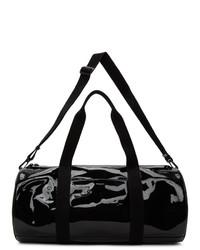 Saint Laurent Black Noe Duffle Bag