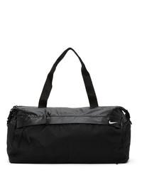 Nike Black Radiate Club 20 Bag
