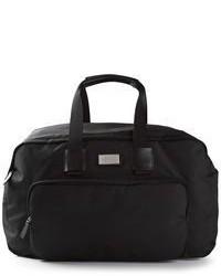 Dsquared 2 weekender bag medium 57744