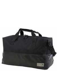 Hex aspect duffel bag medium 6984299