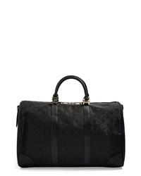 Topshop Large Madrid Duffel Bag