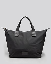 Marc by Marc Jacobs Weekender Domo Arigato Tote A Lot